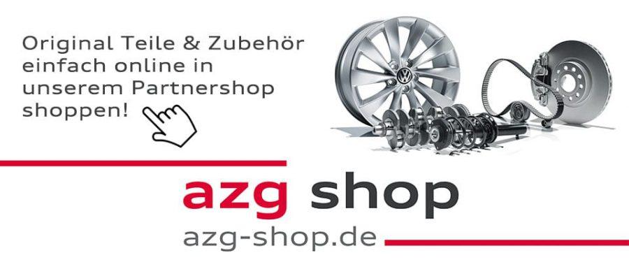 azg-shop-960x400