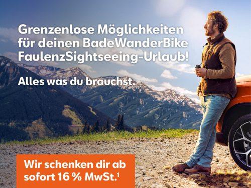 Sommerkamapgne_Vertrieb_Header_SEAT